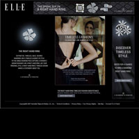 ELLE.com's Timeless Fashions